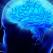 5 reguli de aur pentru a avea un creier sanatos si a tine departe Alzheimer. Dovedite stiintific!