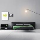20 de piese de mobilier moderne