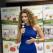 (P) Dialog BIO - un eveniment sanatos, marca BioCorner