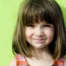 10 coafuri simple de vara pentru fetite