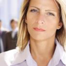 Cum sa se protejeze femeile insarcinate la serviciu