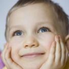 Cum sa descoperiti talentele ascunse ale copilului vostru! (partea 2)