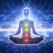 Aura energetica umana sau ceea ce se afla dincolo de corpul nostru fizic
