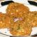 Reteta de post: Chiftelute la cuptor din soia si naut
