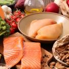 Cum să ai un sistem imunitar puternic prin alimentație