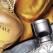 Avon lansează în România noua gamă de parfumuri Maxima & Maxime