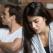 Relațiile toxice: Cele mai comune 8 situații ce pot duce la divorț