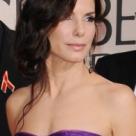 Globurile de Aur 2010: Cele mai sexy tinute feminine