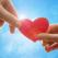8 simboluri sacre ale iubirii si cele mai frumoase citate despre iubire