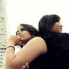 Prietenie si relatii: 6 calitati generale pe care le cautam la o persoana