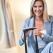 6 trucuri pentru o călătorie de afaceri lipsită de stres