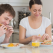 Cum sa renuntam la cele mai nesanatoase 5 obiceiuri alimentare