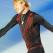 SOCHI 2014: 5 favoriti pentru competitia masculina de patinaj artistic
