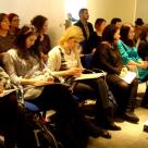 Romania, in pragul ratificarii Conventiei de la Istanbul: Victimele violentei sexuale trebuie sa fie sprijinite legal