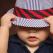 Copiii diagnosticati cu sindromul Down vor beneficia de insotitor