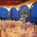 Meniul de nunta: sfaturi si variante