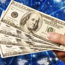 Horoscopul lui Jupiter, Marele Benefic: Top 3 zodii cu noroc la bani si in cariera in septembrie 2016