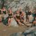 Pandora dezvăluie puterea legăturilor dintre femei