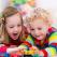 Ce jucării să-i cumperi copilului tău în funcție de vârstă