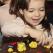 (P) Bucurestiul are un nou loc de joaca pentru copii: Grand Play din Baneasa Shopping City