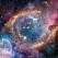 8 curiozitati FASCINANTE despre Univers