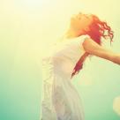 AM TESTAT ȘI FUNCȚIONEAZĂ! 10 reguli pentru a regăsi fericirea