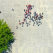 Oameni care uimesc alti oameni: Top 3 Flash Moburi emotionante la Bucuresti!