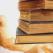 Cele 10 Învățături ale unui Om Înțelept