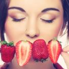 Adevarul medical despre dietele de slabire! Interviu cu dr. Gabriela Constantin