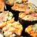 Cum se prepara sushi