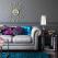 5 modele de canapele, 5 stiluri decorative, 5 gusturi diferite