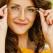10 lucruri pe care doar femeile care poarta ochelari le vor intelege