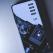 Ecranul telefonului zgâriat? Cum elimini și previi semnele