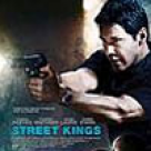 Castiga invitatii la filmul Stapanii strazii (Street Kings)