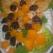 Piept de pui cu legume si prune deshidratate