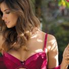 Piese de lenjerie intima seducatoare si sexy