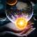VENUS in PESTI - Ianuarie 2017 este LUNA DRAGOSTEI! Urmeaza o perioada magica, cu o Energie astrala Puternica!