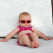 (P) Bucura-te de soare impreuna cu bebelusul tau!