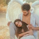Testul puterii interioare: Ce mesaj divin vei primi de la îngerul tău păzitor?