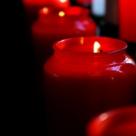 Cele mai bizare superstitii despre menstruatie si sangele menstrual