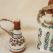 Art Souvenir vinde amintiri, de la Decebal, la Regina Maria