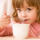 Alimente care nu trebuie sa lipseasca din meniul copilului tau
