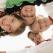 Creativitate si imaginatie: Evenimente dedicate copiilor de 1 iunie