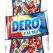 (P) Haine de designer oferite ca premiu in noua campanie DERO