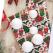 Catalogul Decoratiuni si Amenajari de la Praktiker vine cu noutati pentru sarbatorile de iarna