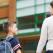 25 de modalitati de a afla cum ii merge la scoala copilului tau fara a-l intreba \'Cum iti merge la scoala?\'