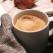 Patru moduri prin care să te bucuri mai mult de sezonul rece