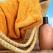 Tot ce trebuie sa stii despre crema ta de plaja in aceasta vara