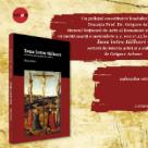 (P) Isus intre talhari - scrieri de istoria artei si a culturii