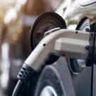 Eco-voucher de 9000 de lei in schimbul unui autovehicul uzat: program de eliminare a autovehiculelor poluante